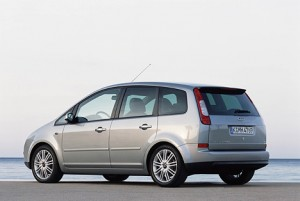 ford_c_max_back