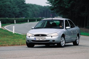 ford_mondeo_1
