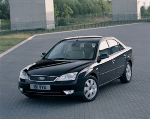 ford_mondeo_2