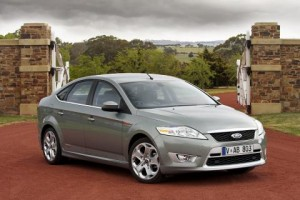 2007-ford-mondeo